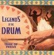 Legends of Drum