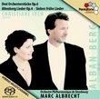 3 Orchester Stücke; Altenberg [SACD]
