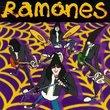 The Ramones - Greatest Hits Live