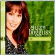 Suzy Bogguss - 20 Greatest Hits