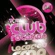 Viva Club Rotation 44
