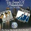 Sound of Philadelphia Live in London