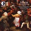 Bach: Secular Cantatas, Vol.II
