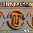 Ultra Techno