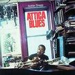Attica Blues (Dig)