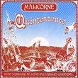 Quintessence/Compilation
