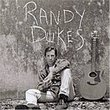 Randy Dukes