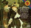 Puccini - La Rondine / Te Kanawa · Doningo · Nicolesco · Nucci · Rendall · L. Watson · G. Knight · LSO · Maazel