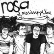 I, Mississippi, You