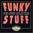 Funky Stuff: Best of Funk Essentials 1