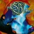 Bliss Album? (Vibrations of Lo