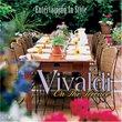 Vivaldi On the Terrace