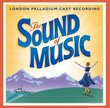 The Sound of Music (2006 London Palladium Revival Cast)