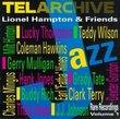Lionel Hampton & Friends