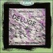 Deluge: The Complete Version