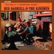 Bud Dasheill & The Kinsmen