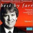 Best by Farr, Vol. 2 / Ray Farr / Eikanger-Bjorsvik Musikklag (Doyen)