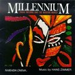 Millennium: Tribal Wisdom And The Modern World (1992 Television Documentary Series)