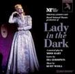 Lady In The Dark (1997 Original London Cast)