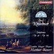 Krommer: Symphonies 40 & 102