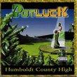 Humboldt County High