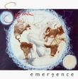 Emergence: Best of