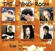 The Living Room - Live in NYC - Vol.2
