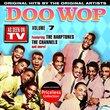 Doo Wop As Seen On TV - Volume 7