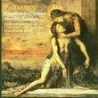 Cherubini: Requiem in C minor; Marche funèbre