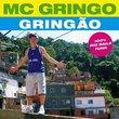 Gringao