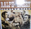 Ralph Emery Presents Country Roads I Will Always Love You Cd!