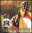 Turf Politics (Bonus Dvd)