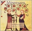Minnesang: The Golden Age