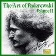Art of Paderewski 2