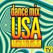 Dance Mix Usa 5