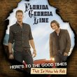 Here\'s To The Good Times? This Is How We Roll / [CD/DVD Combo]