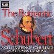 Schubert: Romantic Schubert (The)