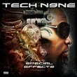 Special Effects (Deluxe Edition)