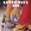 Superhits: 1971