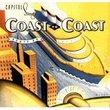 Capitol Sings Coast to Coast