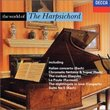 World of Harpsichord