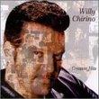 Willy Chirino - Greatest Hits