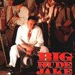 Big Rude Jake
