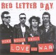 More Songs About Love & War