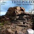 Thyepoleo