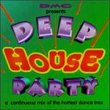 Deep House Party 1