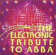 Electronic Tribute to Abba
