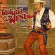 Wild Wild West - Songs of the Silver Screen