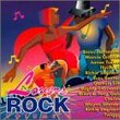 Penthouse Lovers Rock 4