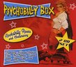 Psychobilly: Rockabilly Roots & Hootenanny